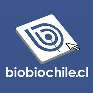(c) Biobiochile.cl